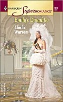 Emily's Daughter*