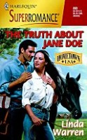 The Truth About Jane Doe*