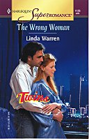 The Wrong Woman*