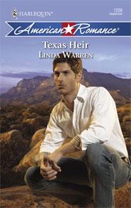 Texas Heir