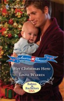 Her Christmas Hero*