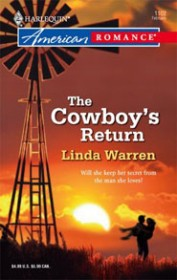 The Cowboy's Return*