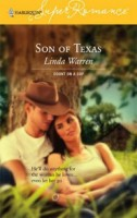 Son of Texas*