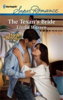 The Texan's Bride*