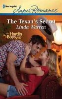 The Texan's Secret*