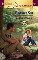 Forgotten Son*