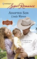 The Adopted Son*