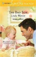 The Bad Son*