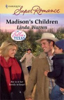 Madison's Children*