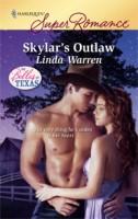 Skylar's Outlaw*