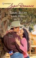 Texas Bluff*